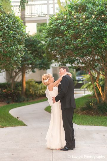 key west wedding photography 0066