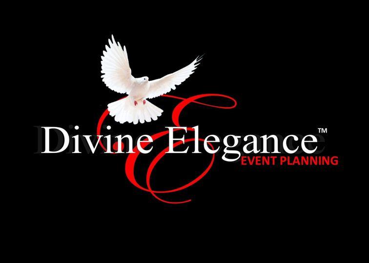 a93a9fea35681e2f 1528473858662 divine logo