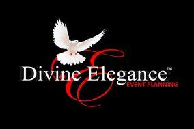 Divine Elegance, LLC