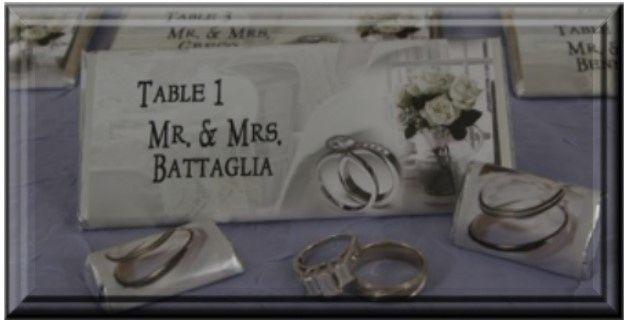 Tmx 1466792307368 Cnc Wedding Topeka, KS wedding favor