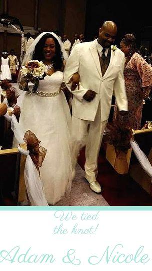 adam nicole wedding 51 2018435 161715213317634