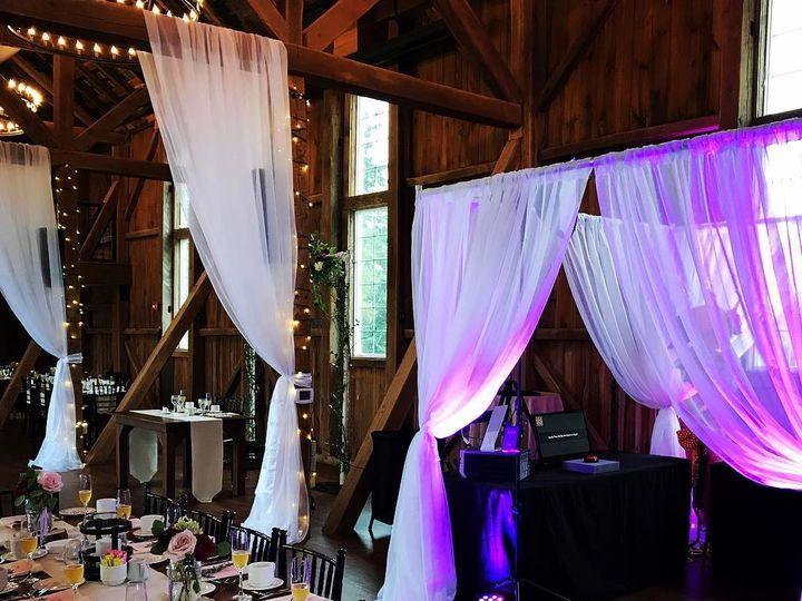 Tmx 1507640258554 Pbmain Littlestown, Pennsylvania wedding rental