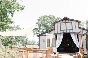 White Oaks Barn