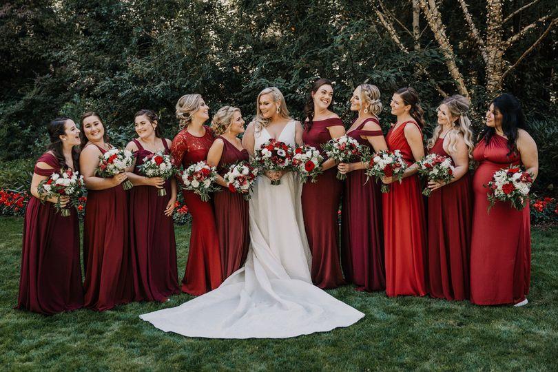 einfalt wedding 0313 51 9435 v1