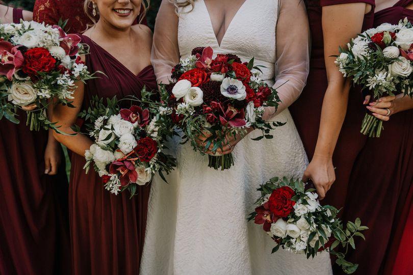 einfalt wedding 0318 51 9435 v2