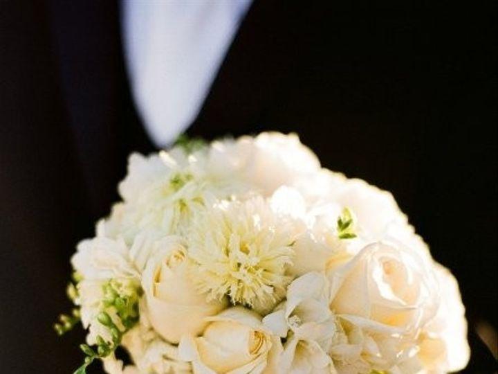 Tmx 1422572774065 Bridalwhiterosesfreesia San Jose wedding florist