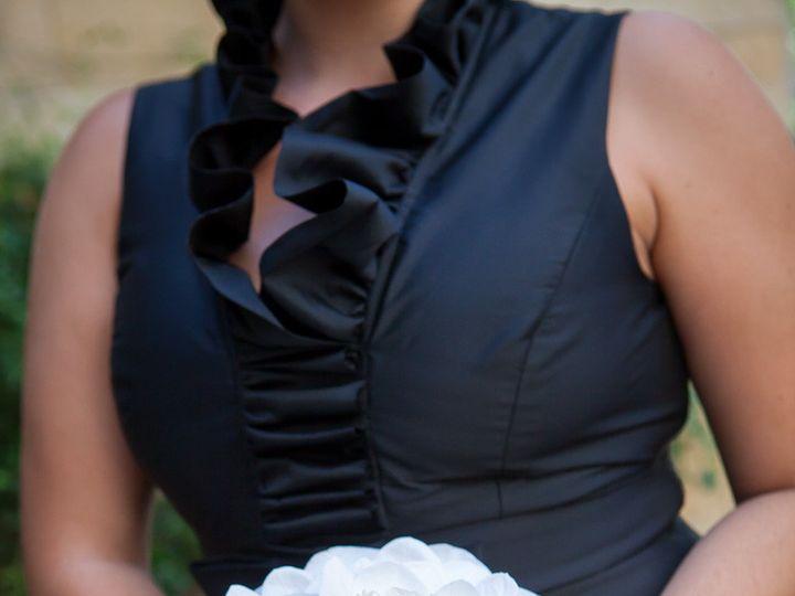 Tmx 1422572790866 192meganandzandy27swedding 3562076510 O San Jose wedding florist