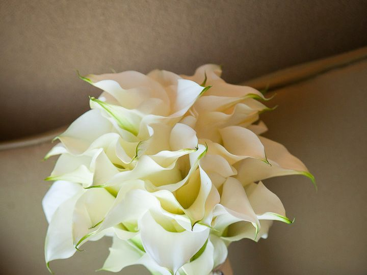 Tmx 1422572815628 024meganandzandy27swedding 3562075778 O San Jose wedding florist