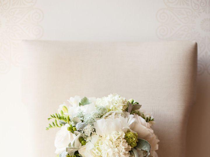 Tmx 1422572853040 Bridalwhitepeoniesrosesanemonesfreesia2 San Jose wedding florist