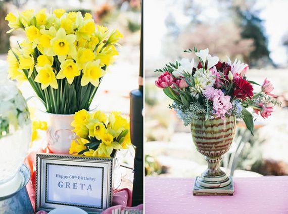 Tmx 1422574695400 Beveragestationyellowdaffodilswhitefootedurn San Jose wedding florist