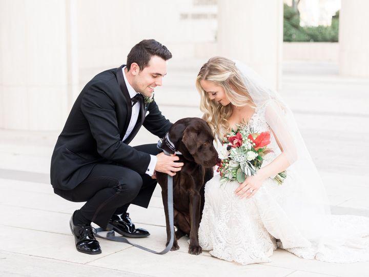 Tmx 143downtown San Jose Wedding Photos 133 Of 51 9435 San Jose wedding florist