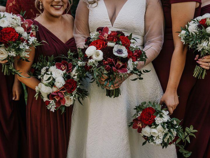 Tmx 2 Einfalt Wedding 0318 51 9435 V2 San Jose wedding florist