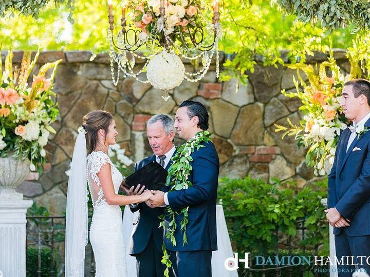 Tmx 22154289 10155039153871593 1475653419291436899 N 51 9435 San Jose wedding florist