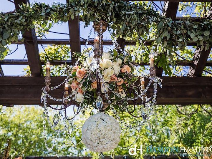Tmx 22310125 10155039152851593 7161201191235216558 N 51 9435 San Jose wedding florist