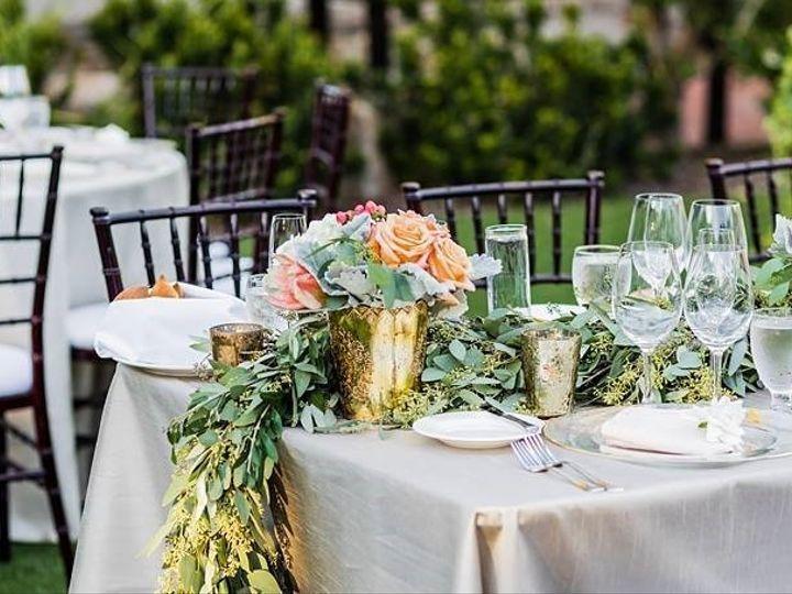 Tmx 22365598 10155039153521593 7612795049820259221 N 51 9435 San Jose wedding florist