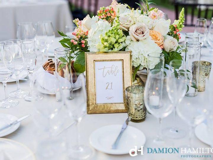 Tmx 22405505 10155039153411593 5397991019642920850 N 51 9435 San Jose wedding florist