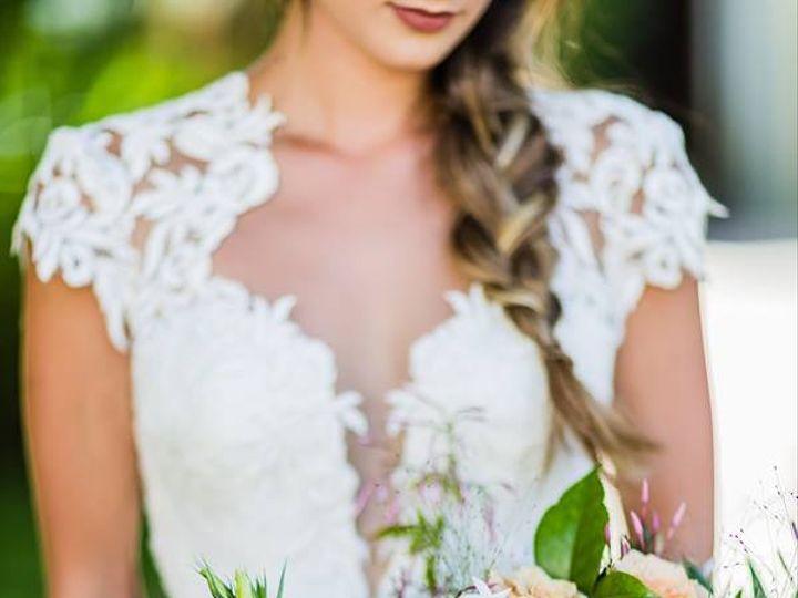 Tmx 22406353 10155039152581593 2405691416033760261 N 51 9435 San Jose wedding florist