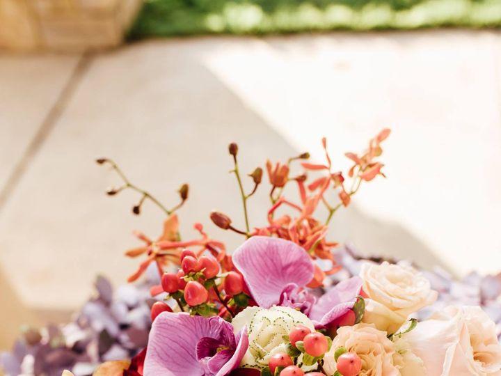Tmx 26678319 10155282026951593 8488663648982659019 O 51 9435 San Jose wedding florist