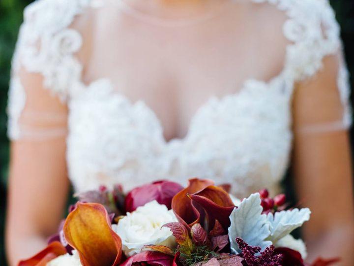 Tmx 26756260 10155282025811593 173593127032371178 O 51 9435 San Jose wedding florist