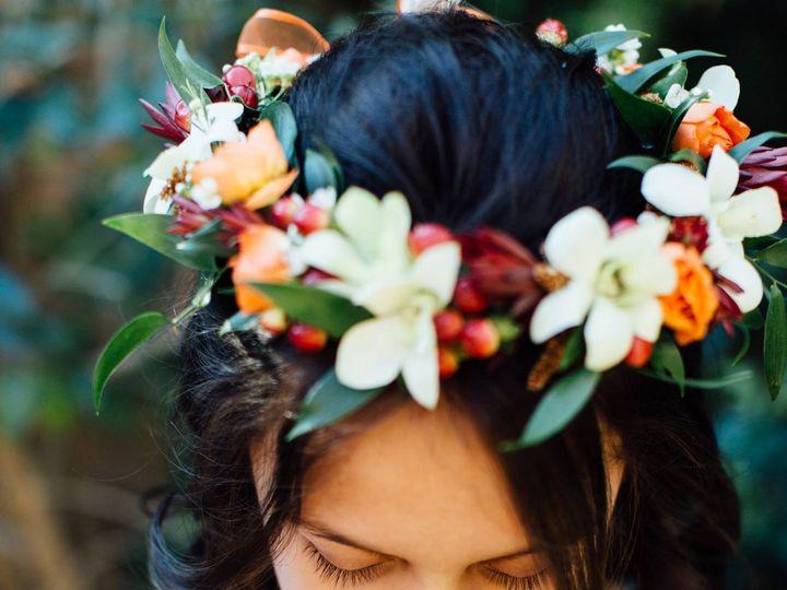 Tmx 26756891 10155282025806593 3292284633142219804 O 51 9435 San Jose wedding florist