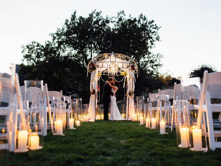 Tmx 26962546 10155282026646593 8897047607127207438 O 51 9435 San Jose wedding florist