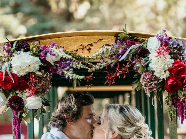 Tmx 3 Einfalt Wedding 0675 51 9435 V2 San Jose wedding florist