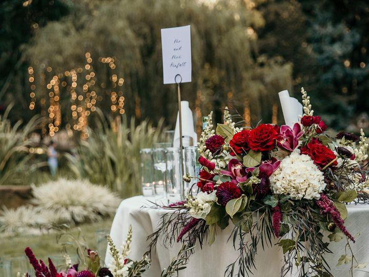 Tmx 3 Einfalt Wedding 0790 51 9435 V1 San Jose wedding florist