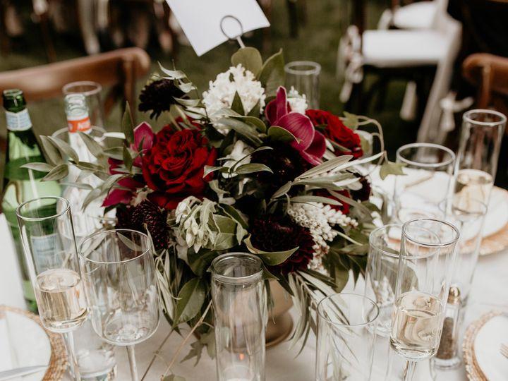 Tmx 3 Einfalt Wedding 0921 51 9435 V1 San Jose wedding florist