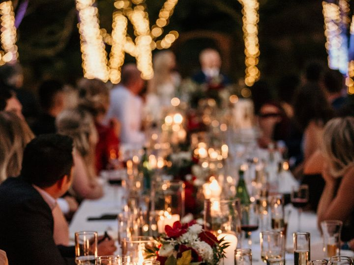Tmx 3 Einfalt Wedding 1114 51 9435 San Jose wedding florist