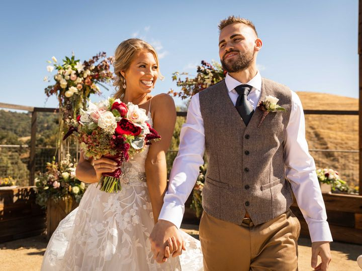 Tmx Dho 0546 51 9435 San Jose wedding florist