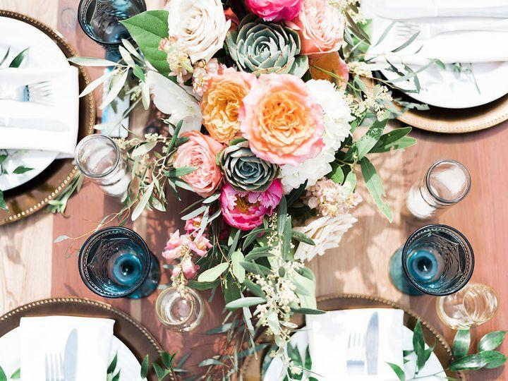 Tmx Dsc 2974 51 9435 San Jose wedding florist