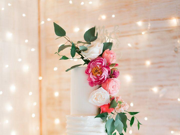 Tmx Dsc 3256 51 9435 San Jose wedding florist