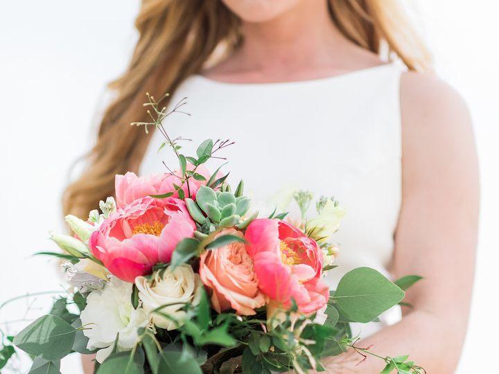 Tmx Dsc 8192 51 9435 San Jose wedding florist