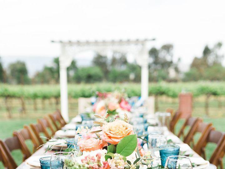 Tmx Ga9a5593 51 9435 San Jose wedding florist