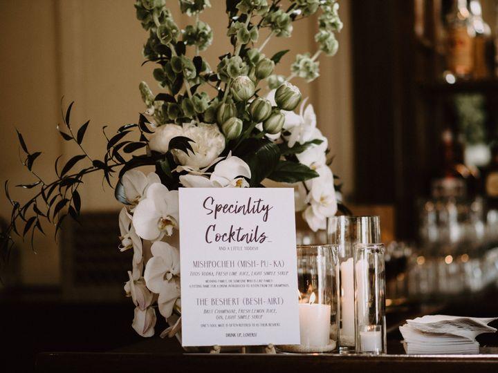 Tmx Jaimey And Justin Wedding 171 51 9435 San Jose wedding florist