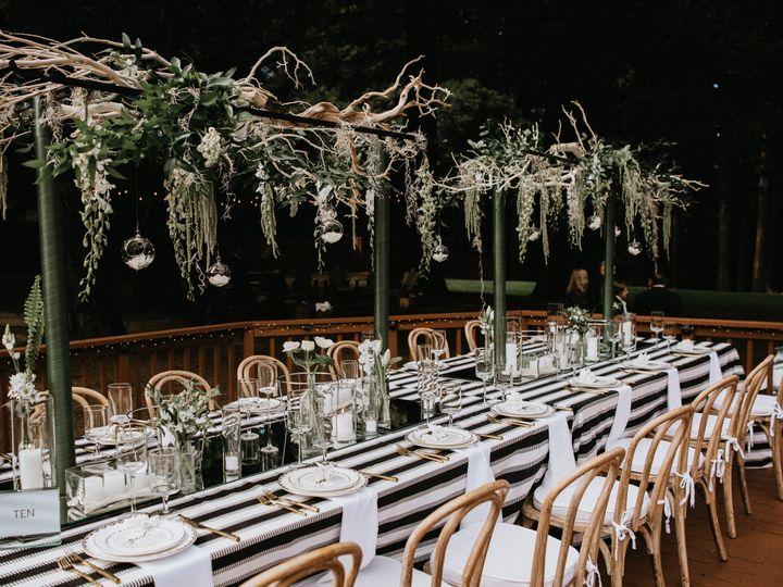 Tmx Jaimey And Justin Wedding 185 51 9435 San Jose wedding florist