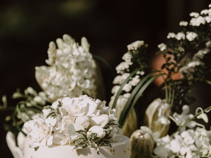 Tmx Jaimey And Justin Wedding 301 51 9435 San Jose wedding florist
