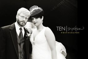 TenSixteen Photography