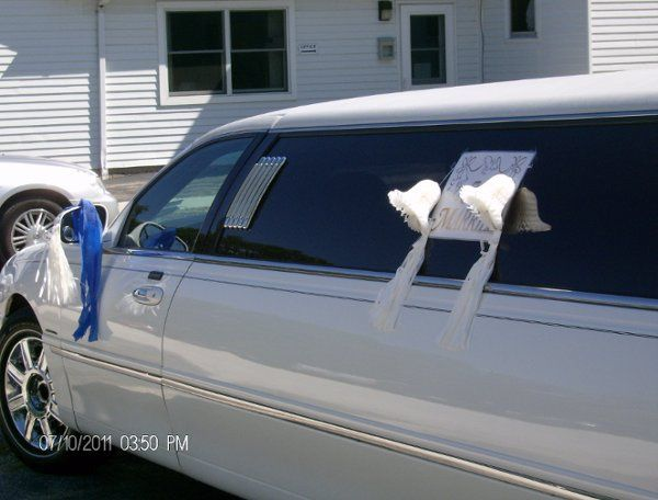 Tmx 1337285648747 001 Huntley wedding transportation