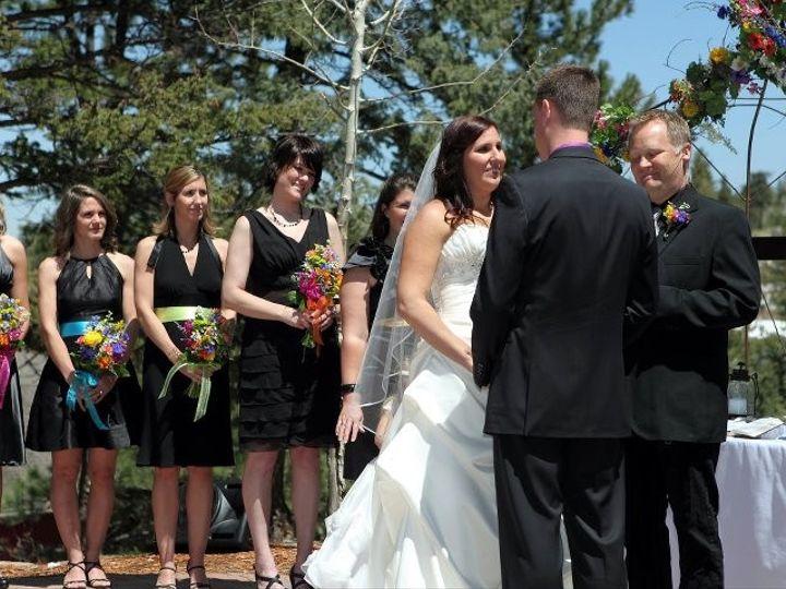 Tmx 1465260439433 Wedding Preacher 2 Castle Rock, CO wedding officiant