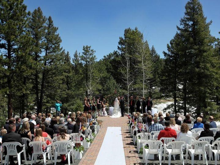 Tmx 1465260445802 Wedding Preacher 3 Castle Rock, CO wedding officiant