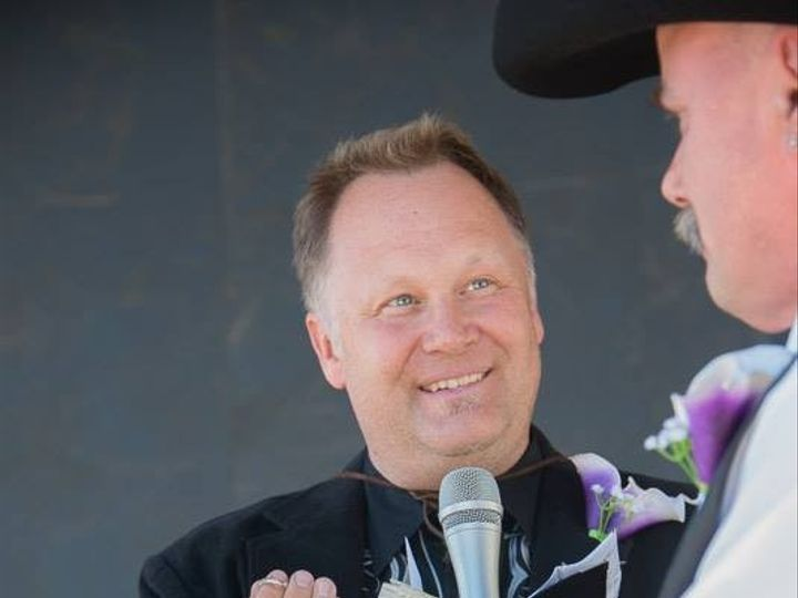 Tmx 1465260782970 Deann N Craig Wedding Castle Rock, CO wedding officiant