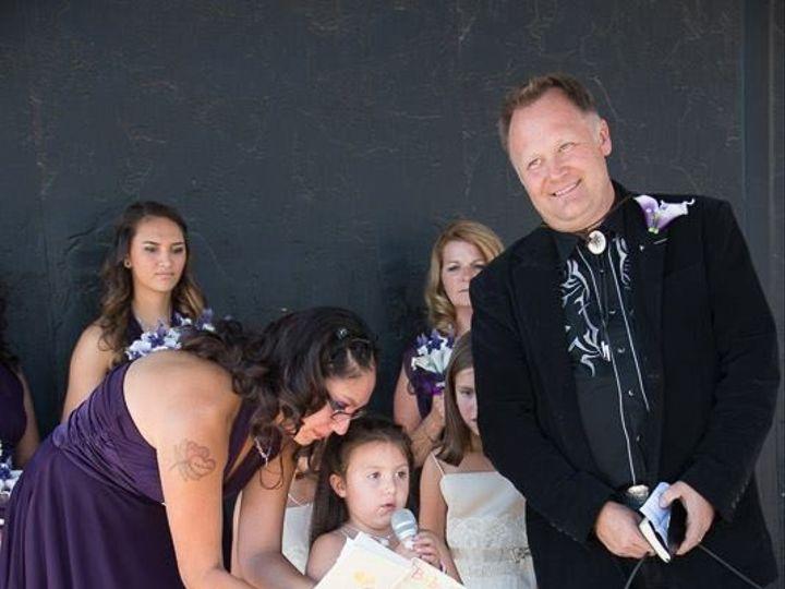 Tmx 1465260853815 Deann N Craig Wedding 2 Castle Rock, CO wedding officiant
