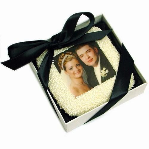 Tmx 1250871203363 Cookiepicboxwdg Middletown, NJ wedding favor