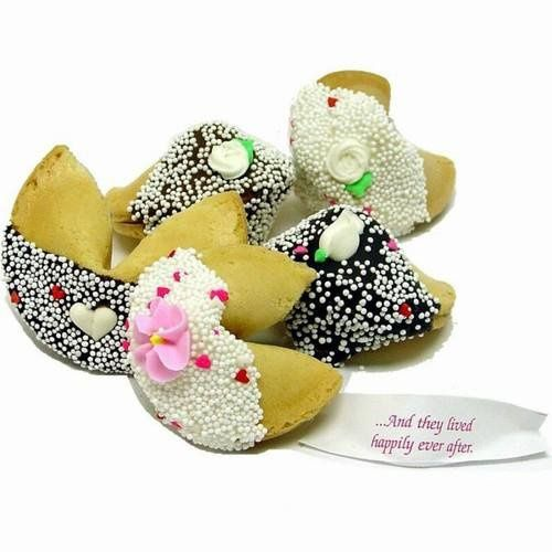 Tmx 1250871208347 Gourmetweddingcookies Middletown, NJ wedding favor