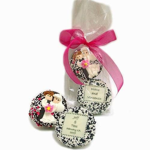 Tmx 1250871211441 Wdgcookieoreos Middletown, NJ wedding favor