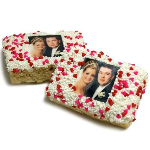 Tmx 1250871213831 Wdgpicturecookie Middletown, NJ wedding favor