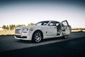Status Luxury Rentals