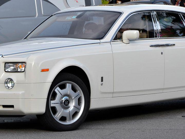 Tmx Rolls Royce Phantom Flickr Alexandre Prevot 5 Cropped 51 1069435 1559780302 South Richmond Hill, NY wedding transportation