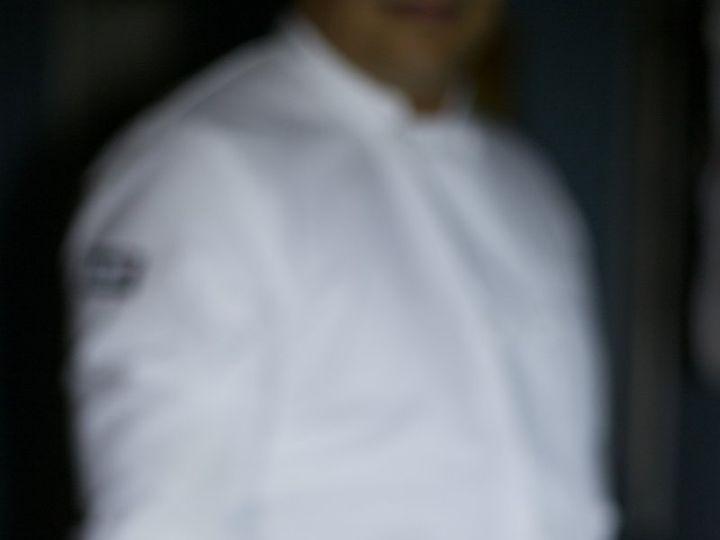 Tmx 1355723406360 MU4A0603 Chicago, IL wedding catering